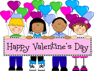 Large_valentines-day-clipart-